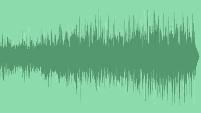 Love At First Sight: Royalty Free Music