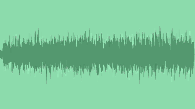 Epic Inspired: Royalty Free Music