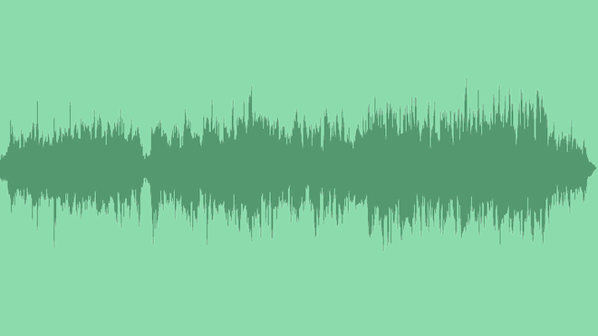 The Inspire : Royalty Free Music
