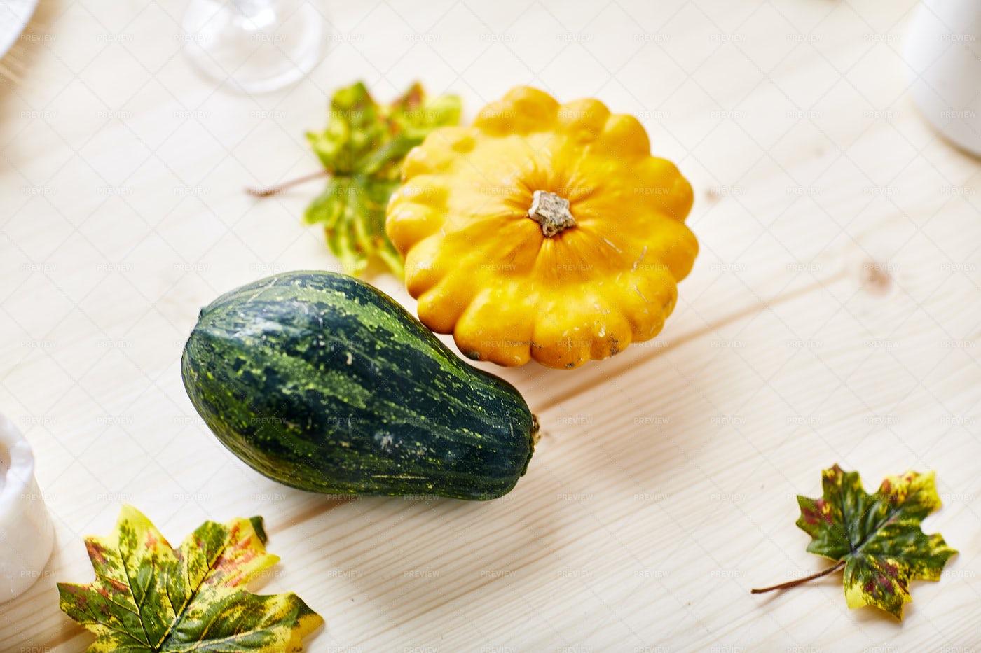 Feast Of Autumn: Stock Photos