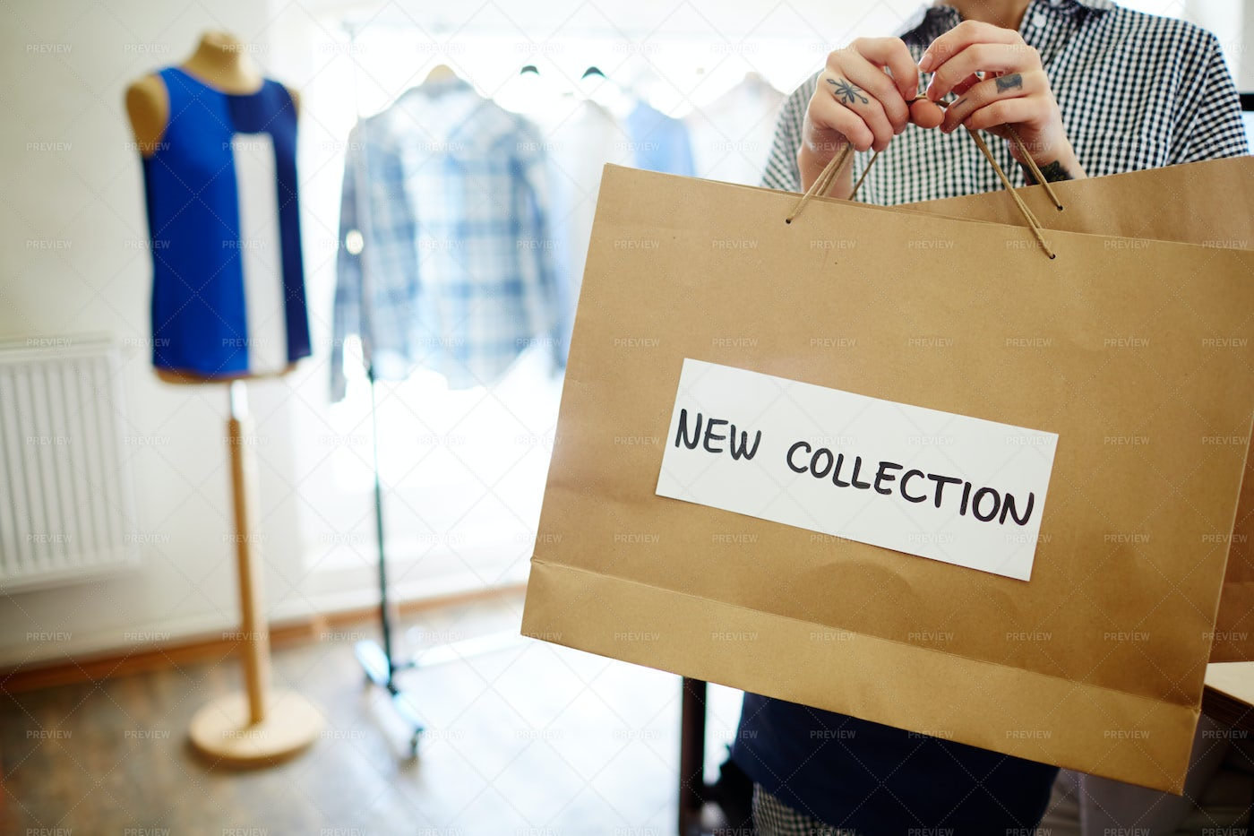 Look At New Collection: Stock Photos
