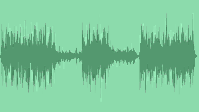 New Day: Royalty Free Music