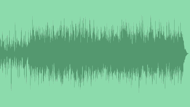 Background Beauty: Royalty Free Music