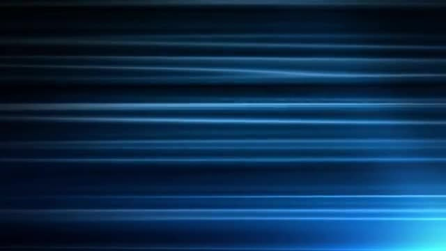 Blue Ripple: Stock Motion Graphics