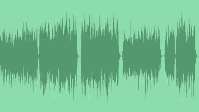 Hero For Today: Royalty Free Music