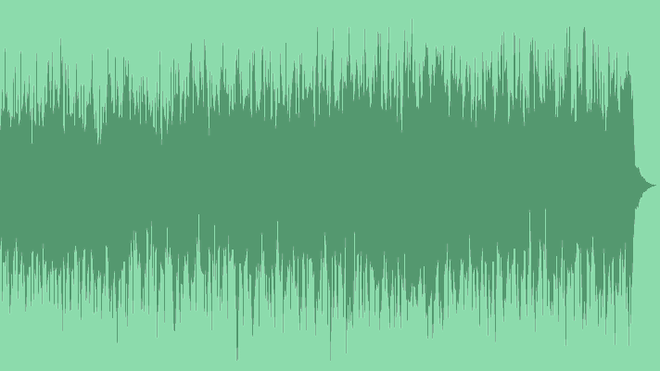 Inspiration Time: Royalty Free Music