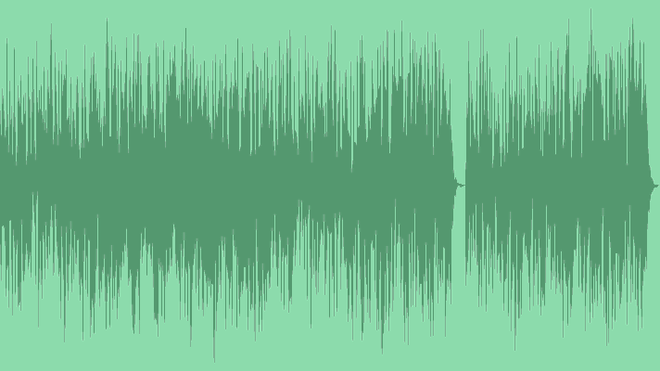 Inspire Your Day: Royalty Free Music
