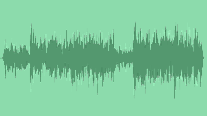 An Epic: Royalty Free Music