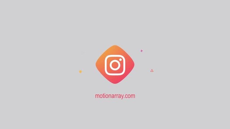 Social Media Kit: Premiere Pro Templates
