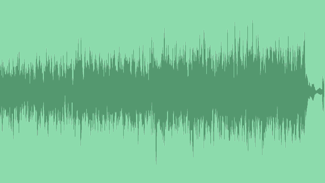 Nature Innovate: Royalty Free Music