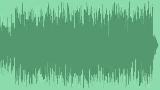 Optimize: Royalty Free Music