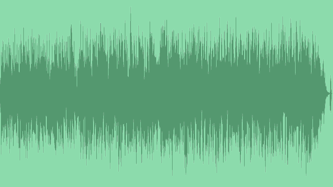 Peaceful Inspiration: Royalty Free Music