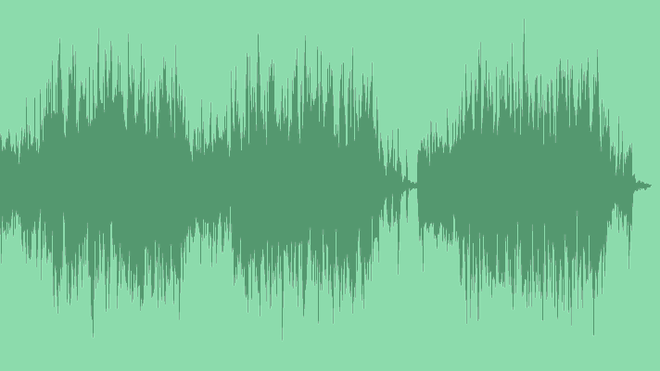 Positive Background 2: Royalty Free Music