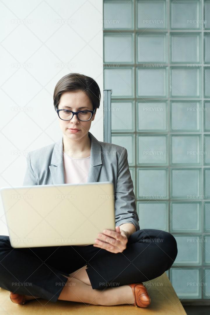 Online Business: Stock Photos