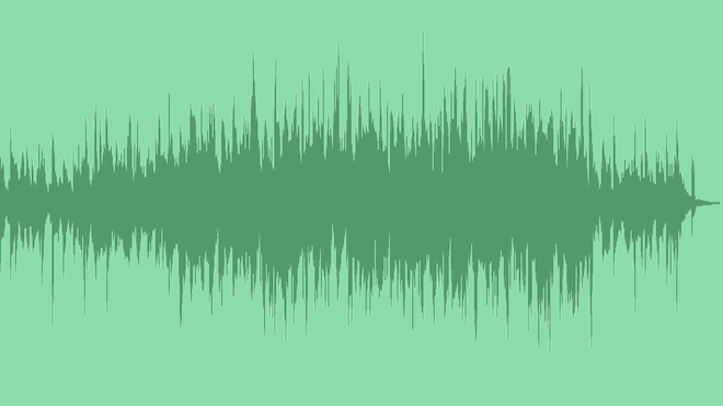 Presentation Background: Royalty Free Music