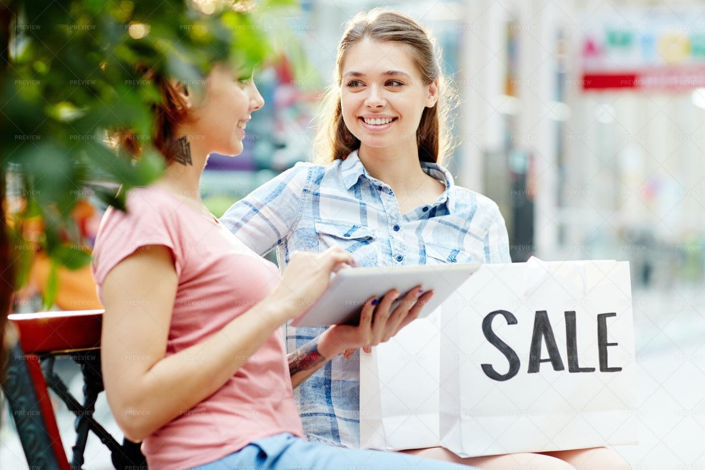 Hot E-sale: Stock Photos