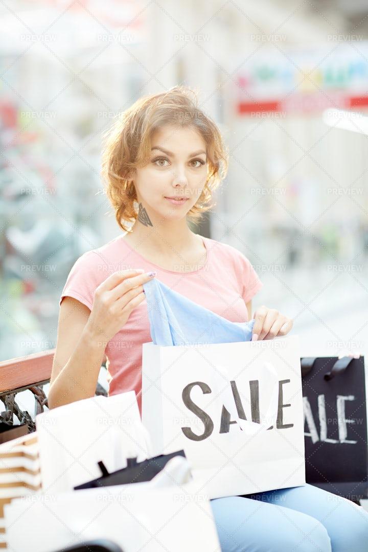 New Clothes: Stock Photos