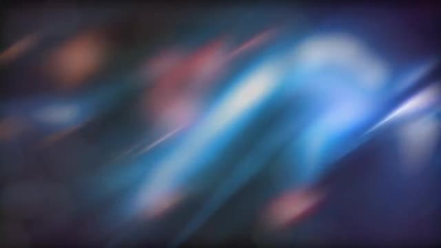 Blurred Motion Backgrounds: Stock Motion Graphics