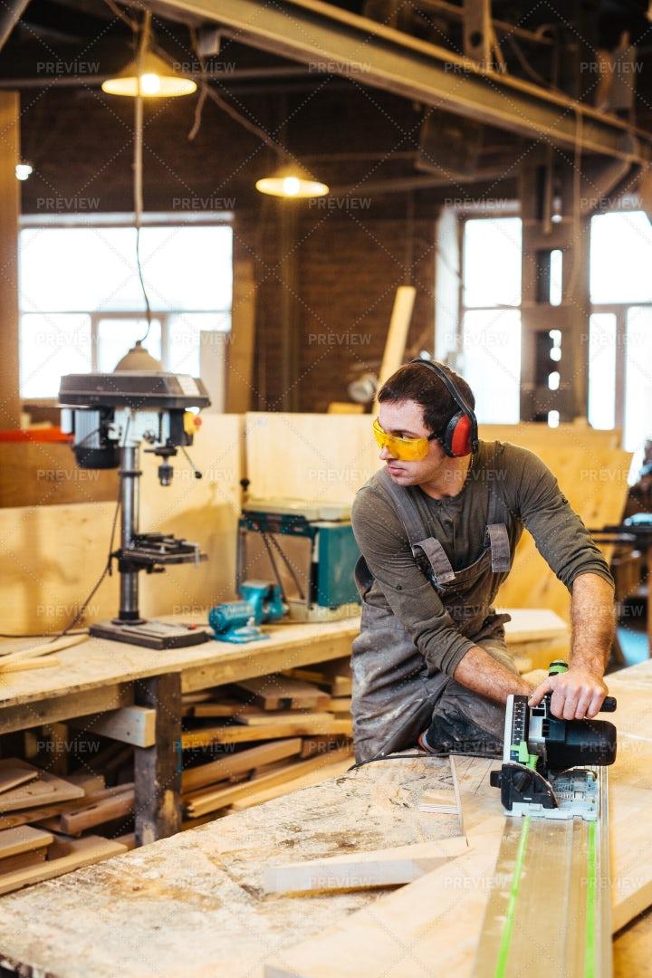 Wood Craft: Stock Photos