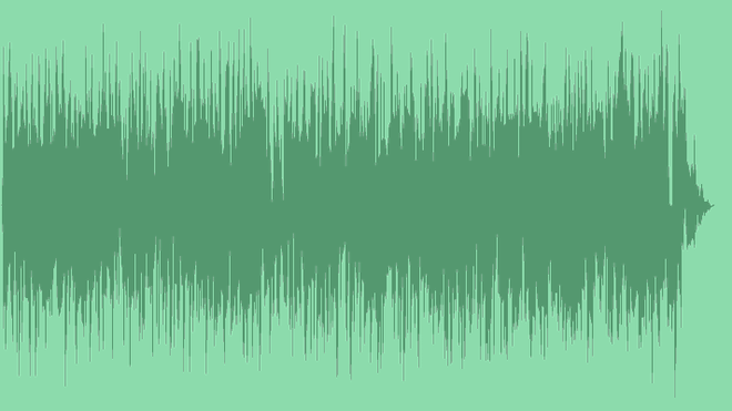 Movement In The Circle: Royalty Free Music