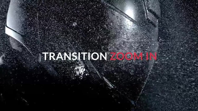 8 Transitions - After Effects Templates | Motion Array