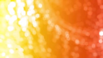 Bright Bokeh Background: Motion Graphics