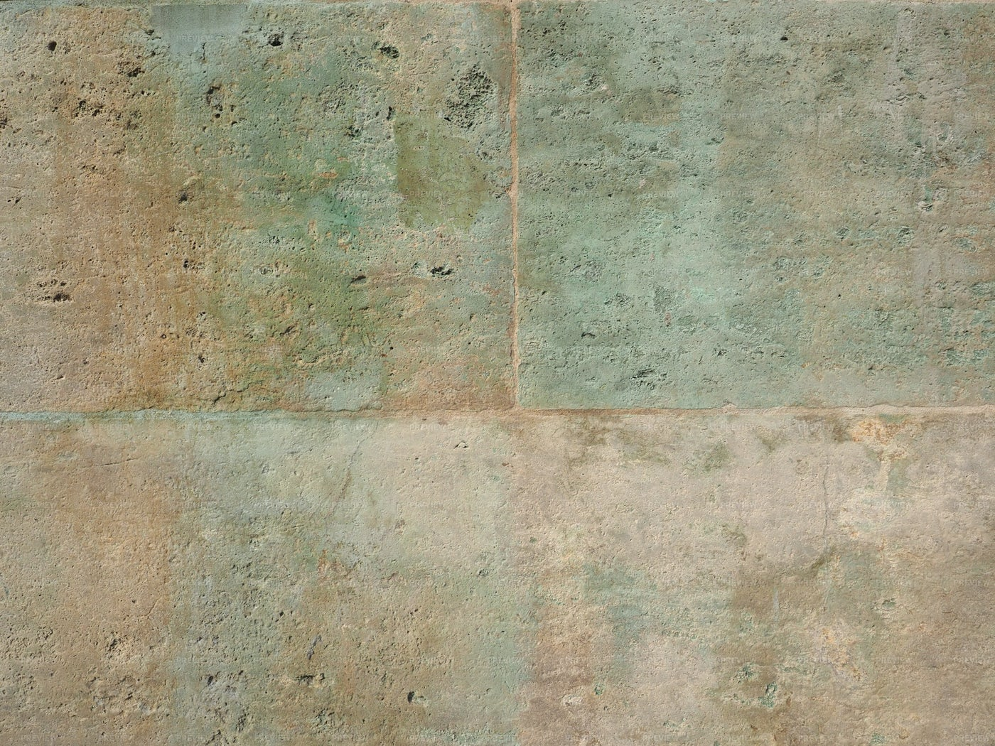 Weathered Stone Wall: Stock Photos
