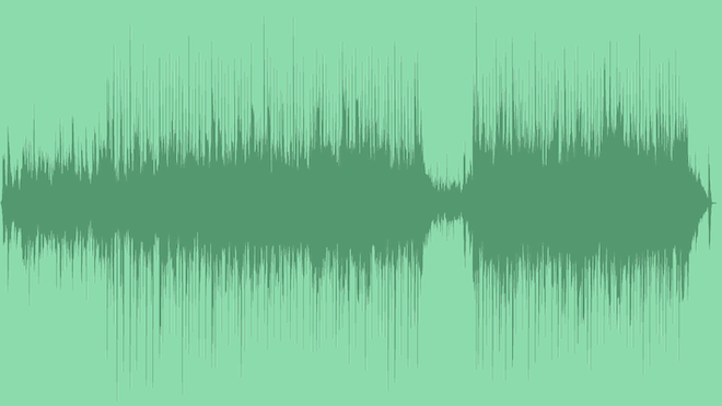 Sweet Moments: Royalty Free Music