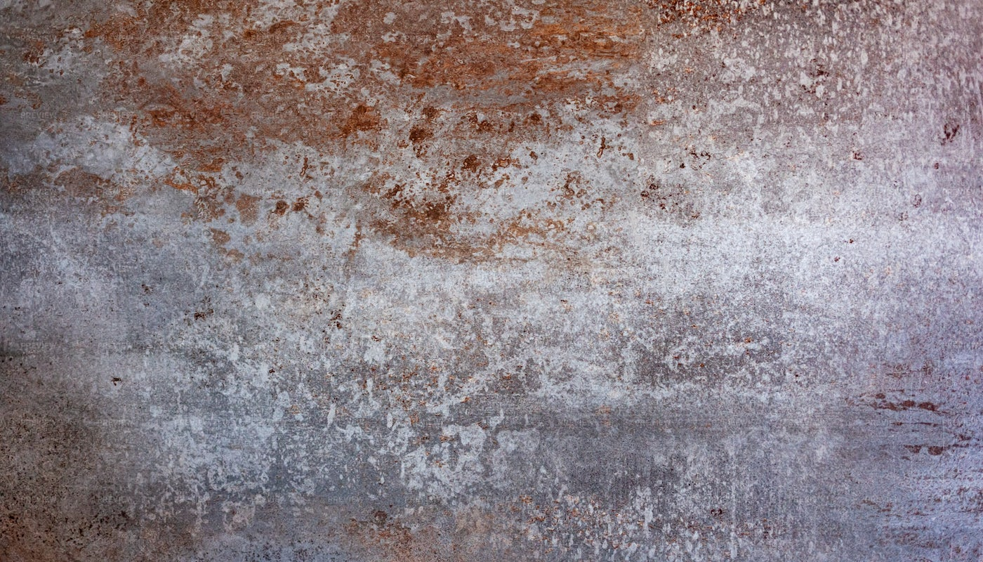 Stone And Rust Background: Stock Photos