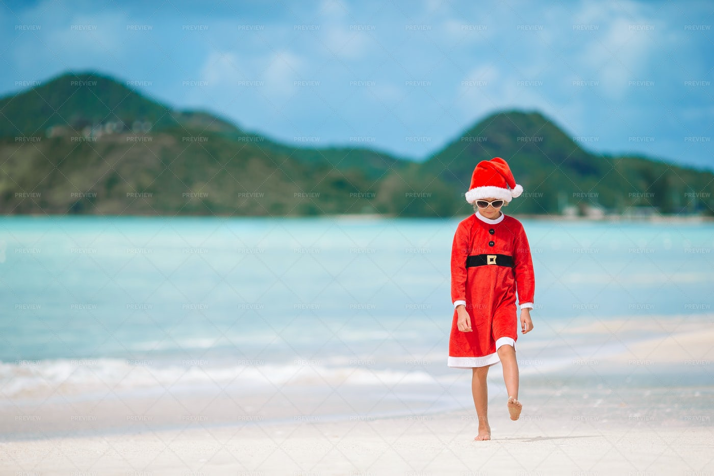 Missing Home For The Holiday: Stock Photos