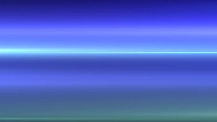 Blue Streak Transition: Stock Motion Graphics