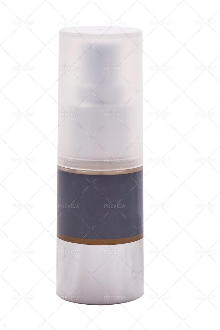 Spray Bottle: Stock Photos