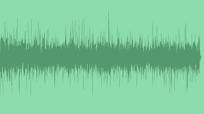 Earth Chill: Royalty Free Music
