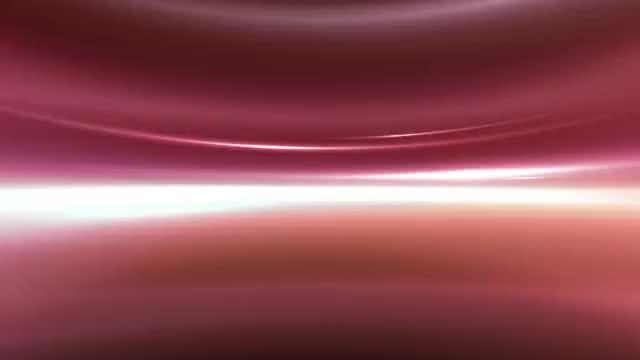 Cylindrical Streak Transition: Stock Motion Graphics