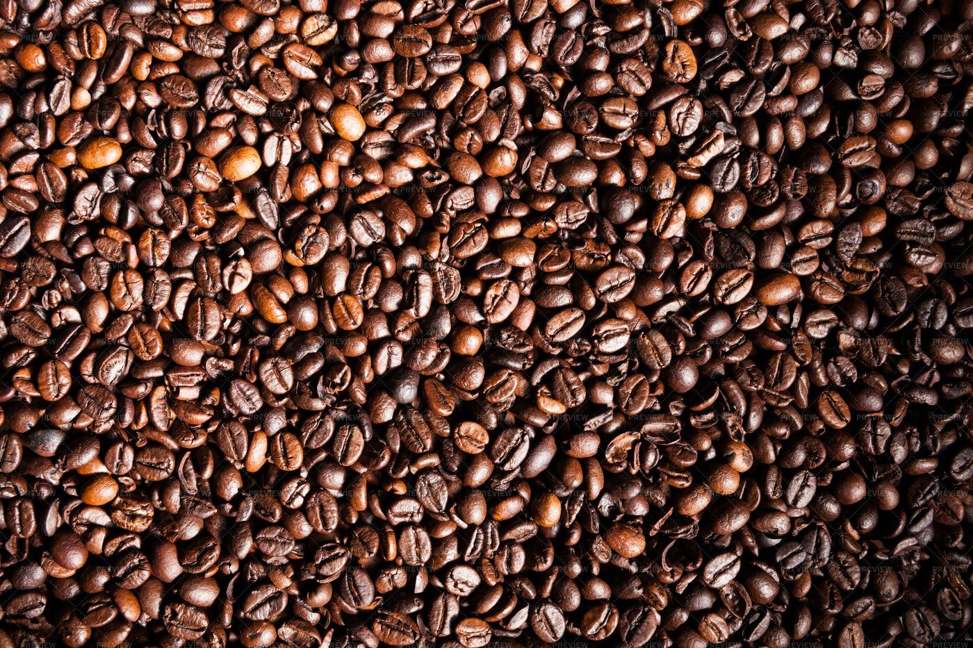 Coffee Beans: Stock Photos