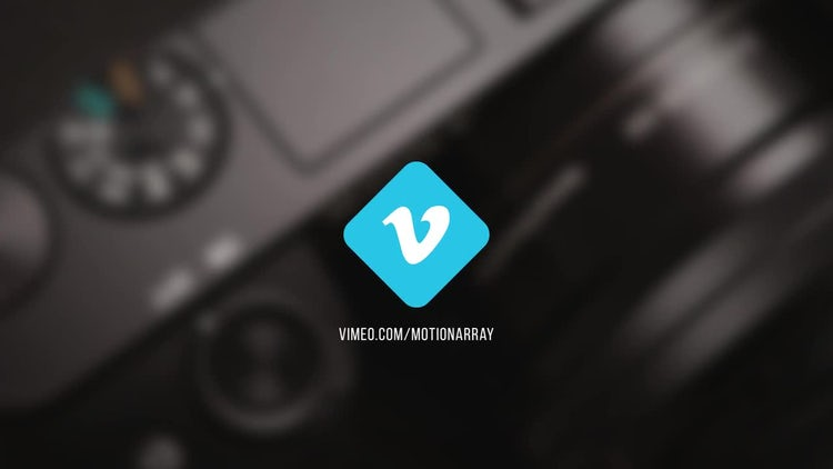 Logo Pack: After Effects Templates
