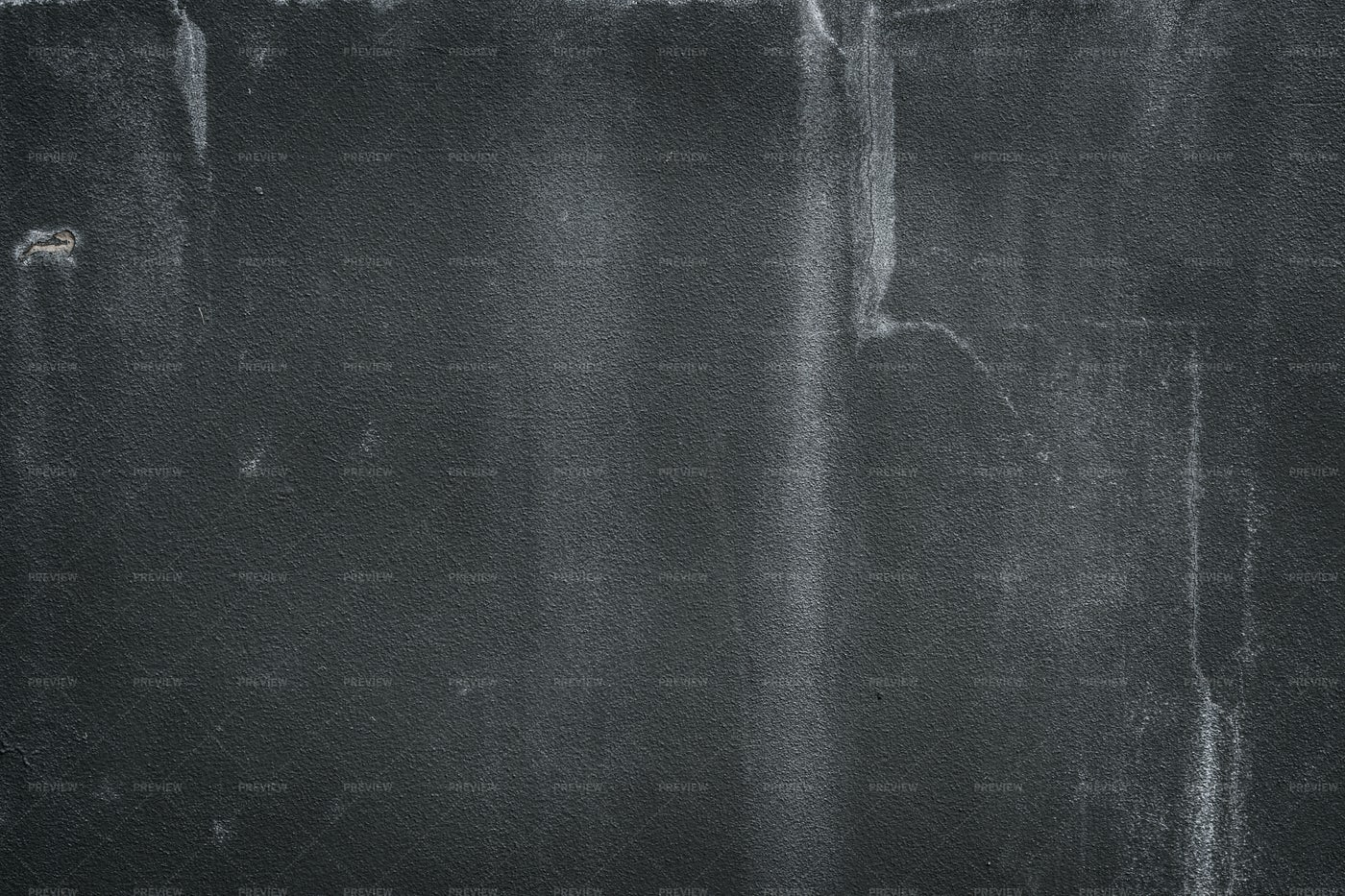 Streaky Concrete Wall: Stock Photos
