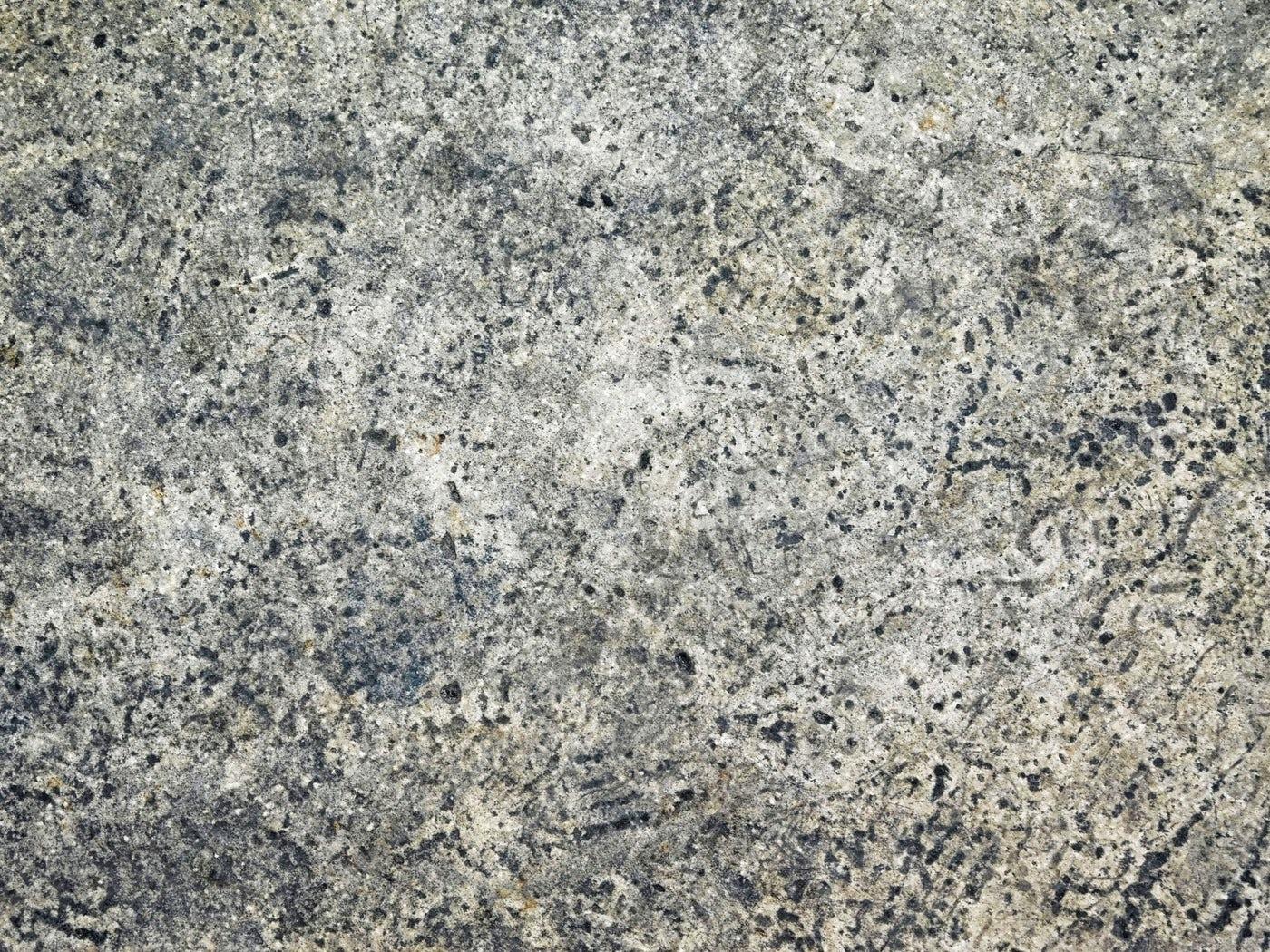 Rough Stone Texture: Stock Photos