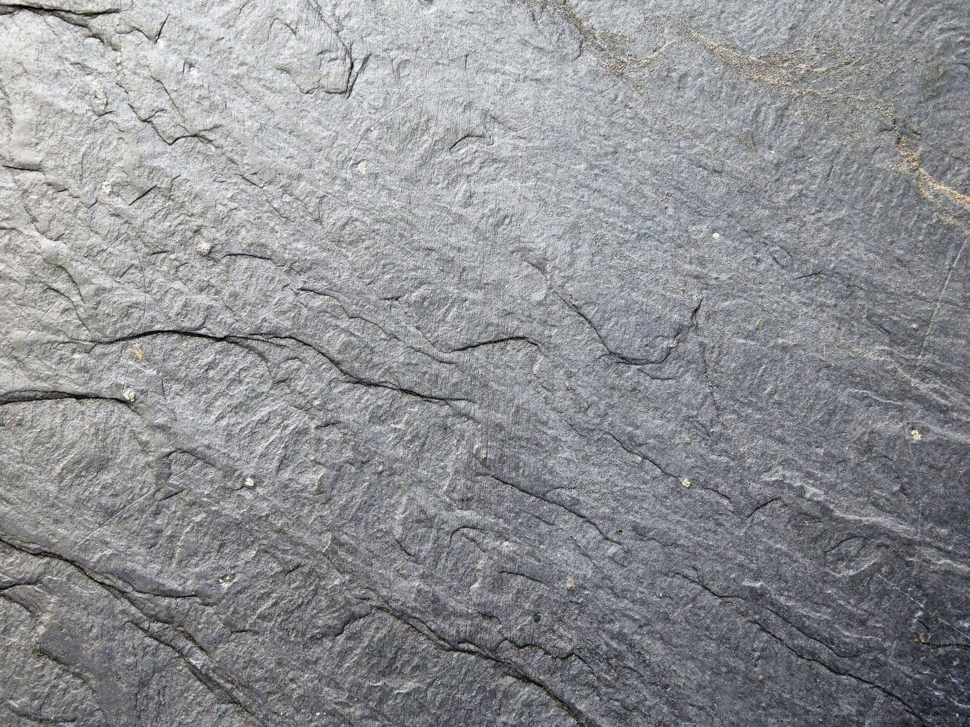 Dark Grey Marble Texture Stock Photos Motion Array