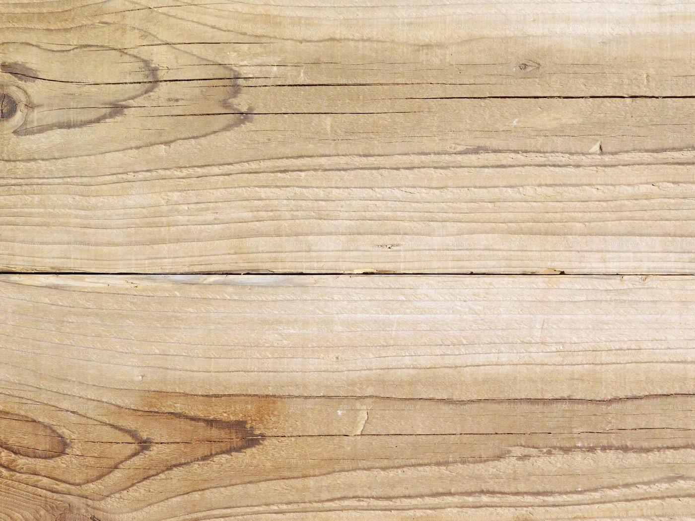Fresh Wood Texture: Stock Photos