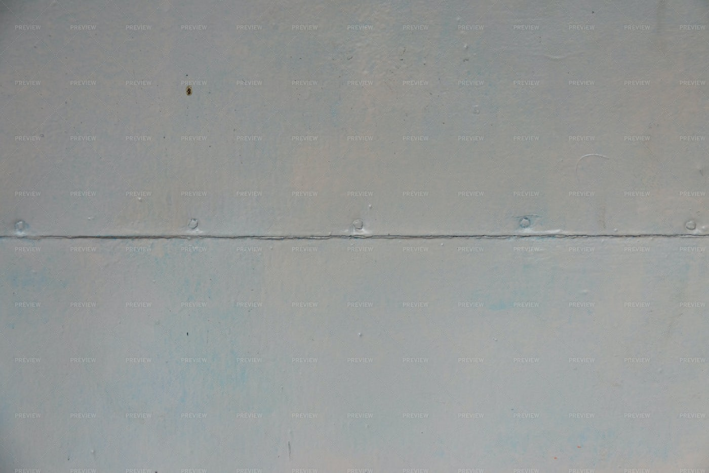 Painted Plywood Texture: Stock Photos