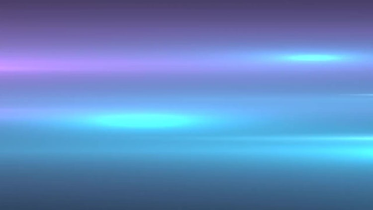 Blue and Pink Streak Transition: Motion Graphics