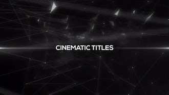 cinematic opener logo after effects templates motion array. Black Bedroom Furniture Sets. Home Design Ideas
