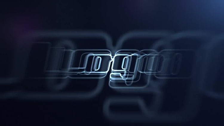 Epic Logo: After Effects Templates