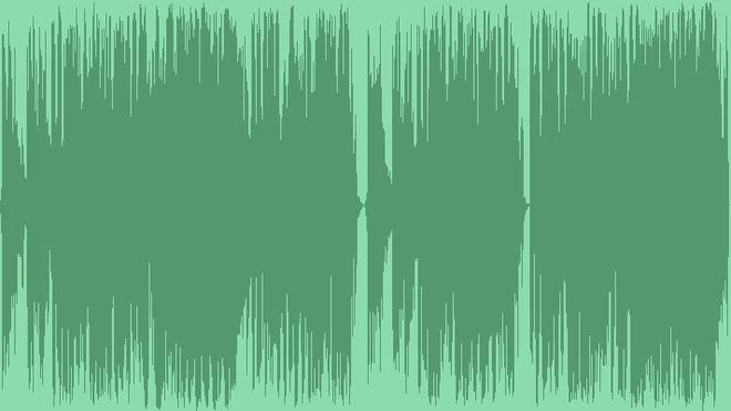 Thunderbolt: Royalty Free Music