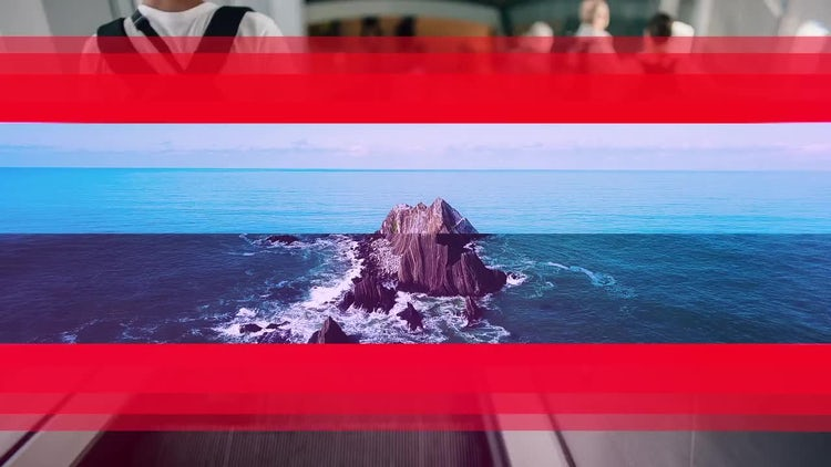 Fun & Dynamic Promo: After Effects Templates