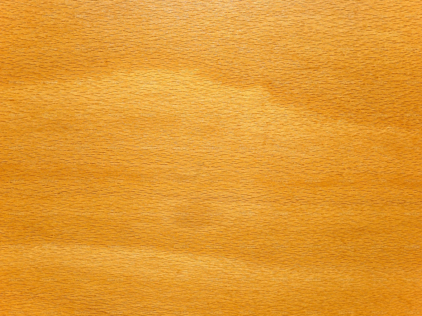 Brown Wood Background: Stock Photos
