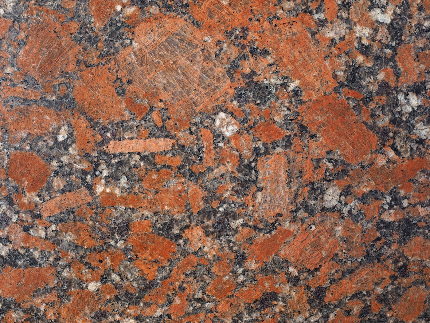Red Marble Background: Stock Photos