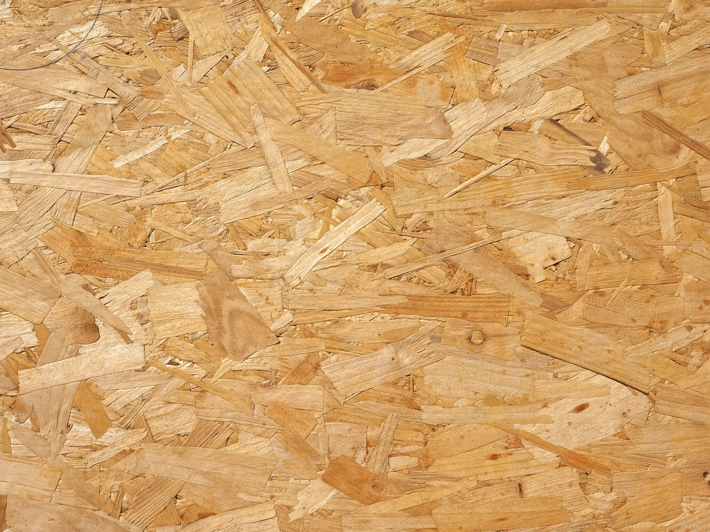 Composite Wood Texture: Stock Photos