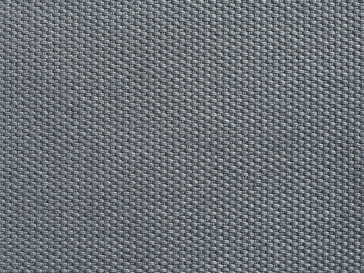 Gray Fabric With Patterns: Stock Photos
